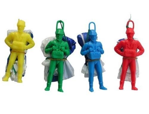 toy parachute 2