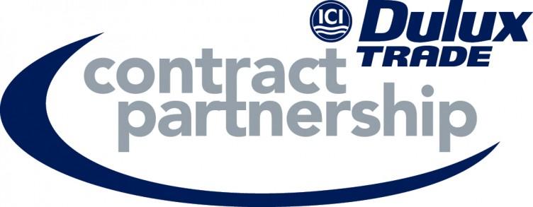 Contractor Partner Logo