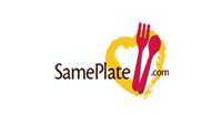 SamePlate.com offers a romantic match through food!