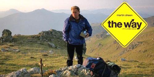 The Camino - one of life's greatest treks