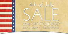 july4-salee