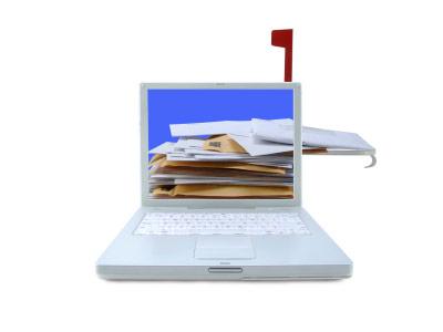 computermail
