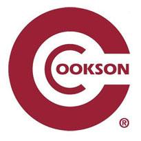 Cookson Door Sales