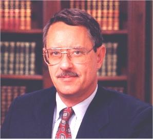 Rick Tobin    TAO CEO