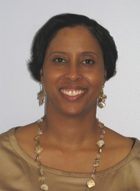 Myisha Newton, Cavignac & Associates