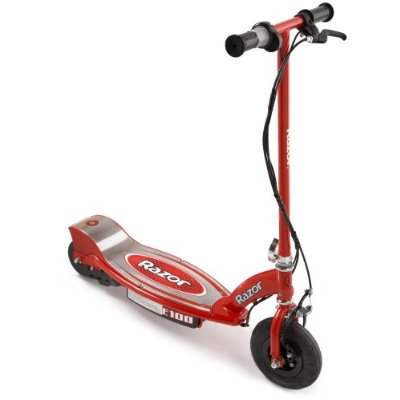 Razor Electric Scooters Now Available -- UrbanScooters.com | PRLog