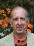 Jim Hilgendorf
