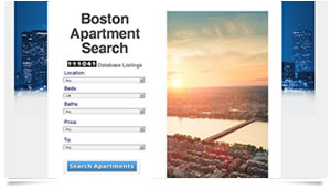 search-apt-boston-apartments