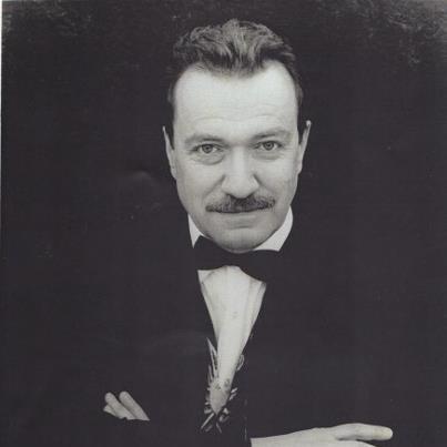 Igor Yahelivich