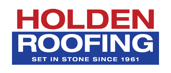Holden-Roofing