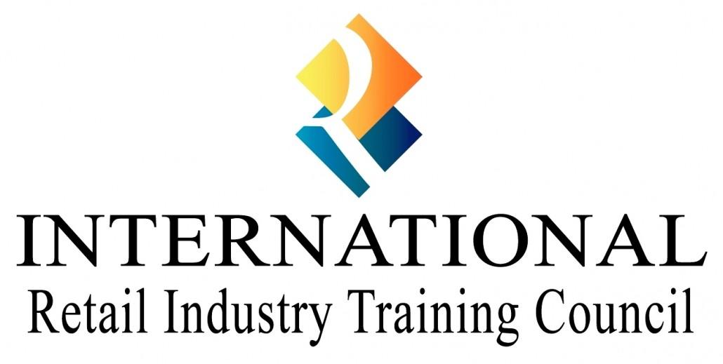 IRITC_Logo_Main