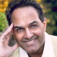 Sunil Varma Certified Hypnotherapist