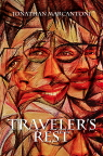 """Traveler's Rest"" by Jonathan Marcantoni"