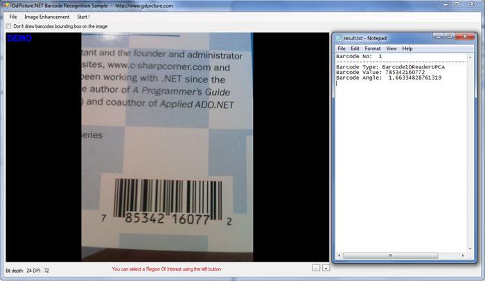 barcode-reader-screen1