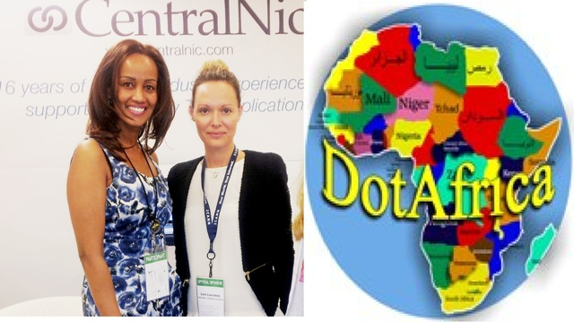 DCA was represented by CentralNic, an official ICANN 44 Sponsor in Prague