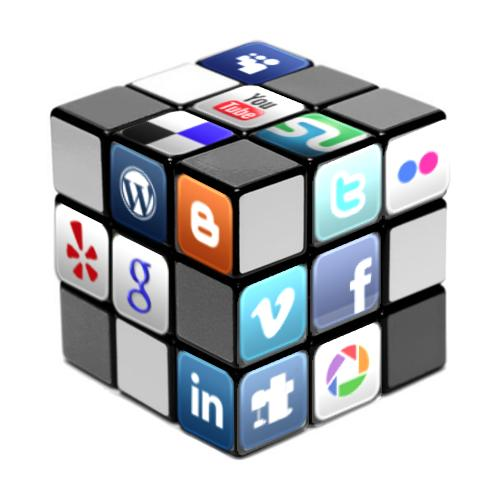 social_media_rubiks_cube