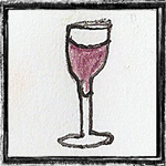 Wine Notes logo