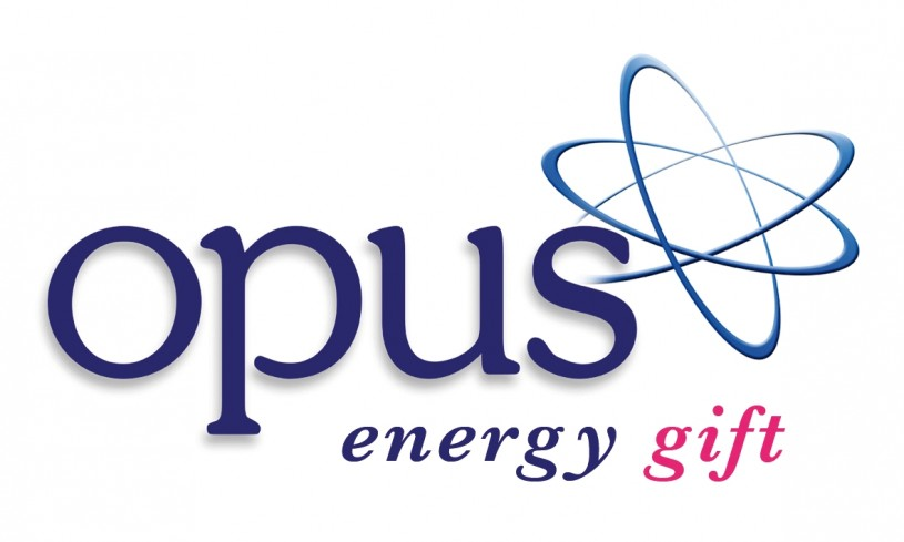 Opus-Energy-Gift-competition-logo