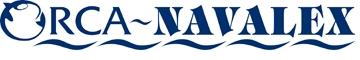 ORCA-NAVALEX-Logo-DRK-Blu