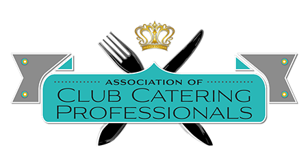 Association of Club Catering Professionals