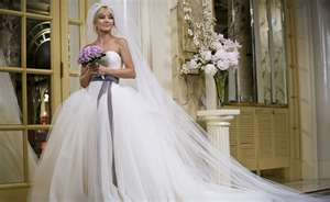 Bridal Business Marketing Concierge