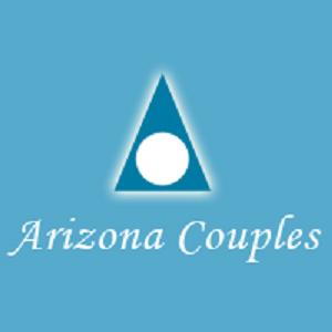 Arizon Couples Couples Counseling