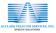 IVR_Solutions