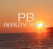 PB Reality Show