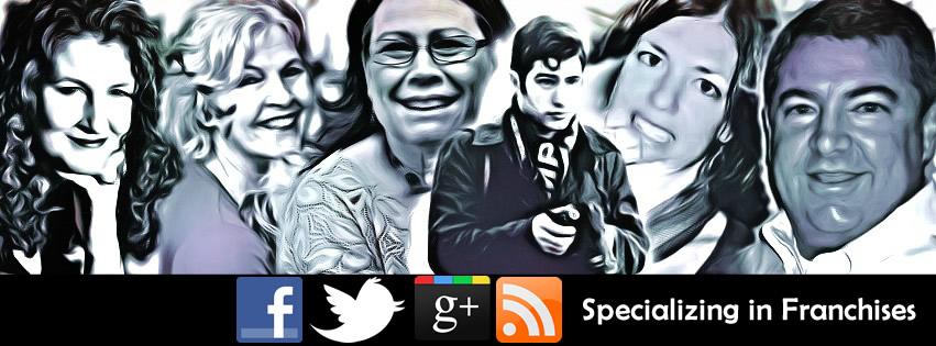 Scalable-Social-Media