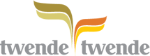 twendetwende_logo