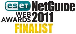 Awards-finalist-2011_sl