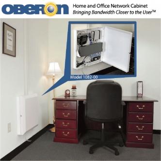 Oberon_Model_1082-00