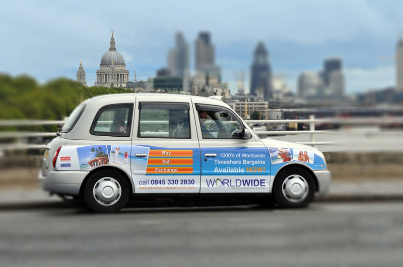 Timeshare-Taxi-St-Paul's-Cathedral-RGB-Small