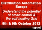 140x100_Distribution-Automation-Europe