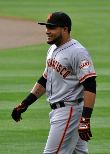 Melky_Cabrera_Giants_2012