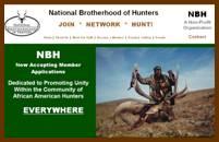 NBH Non-Profit Organization
