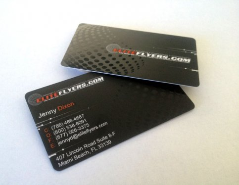 silk-laminated-business-cards-with-spot-uv