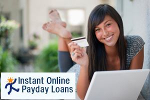 Text payday loan picture 9