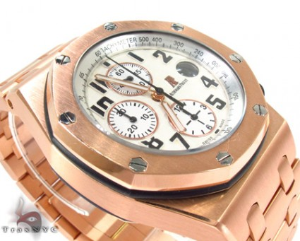Audemars-Piguet-Royal-Oak-Offshore-18K-Rose-Gold-W