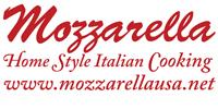 Mozzarella-Taste-of-Doral