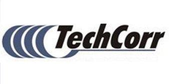 TechCorr_logo_338x168