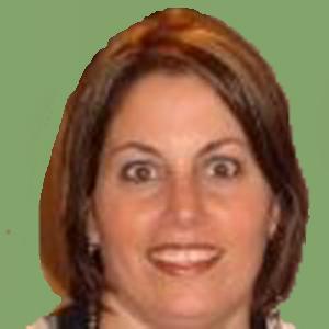 Jen DeSimone