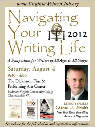 2012 Symposium Ad