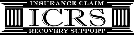 www.insuranceclaimrecoverysupport.com
