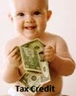 Safe Harbor Child Tax Credit
