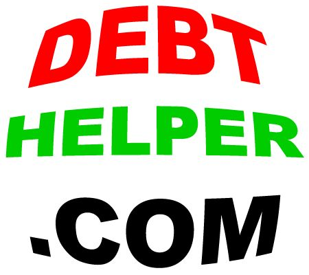 Debthelper.com