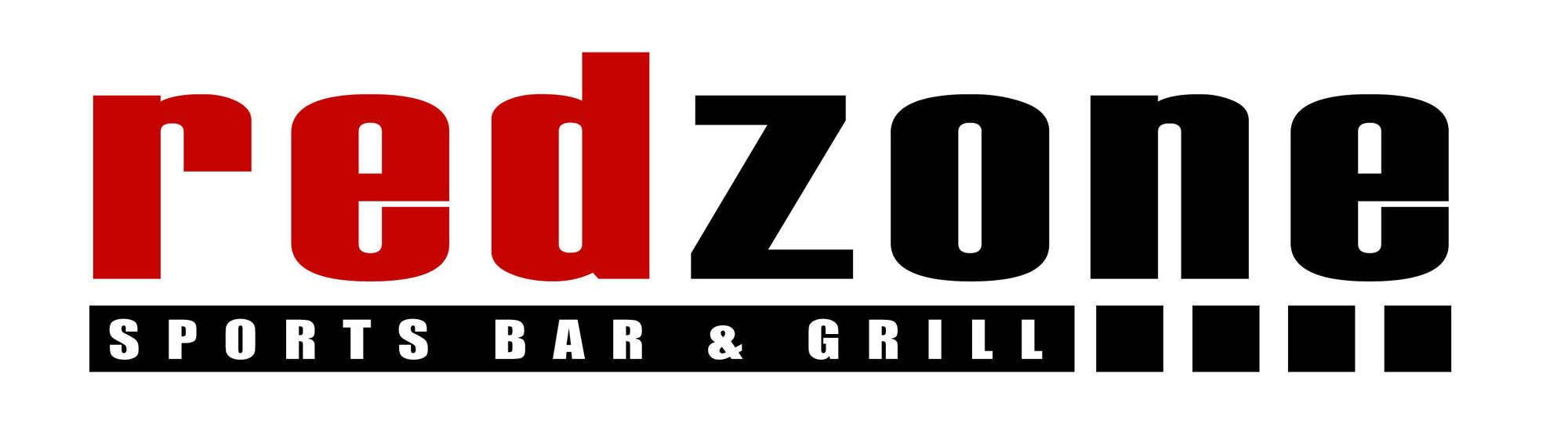 red-zone-best-doral-restaurants-taste