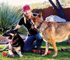 Bret Michaels on Animal Radio®
