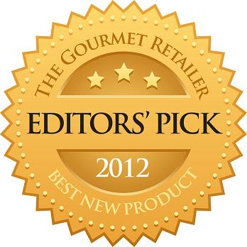 small editors pick
