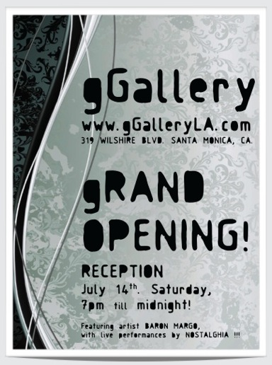 gGallery_GrandOpening_Invite-small
